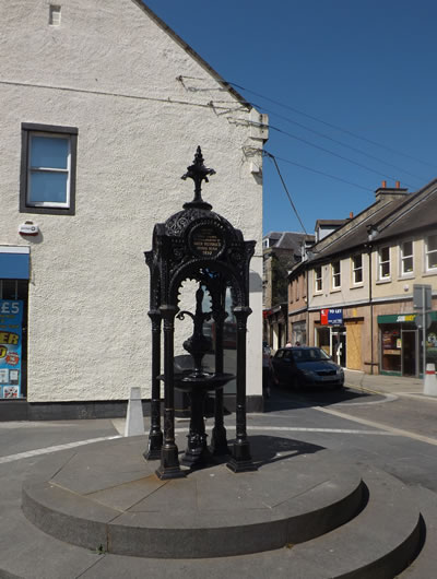 dumfries dating Big savings on hotels in dumfries and galloway, gb book online, pay hotels & places to stay in dumfries and galloway, united kingdom check-out date.